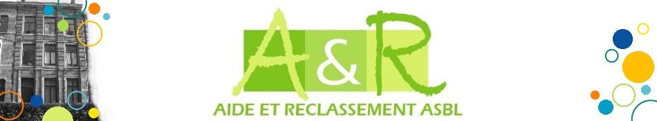 Aide et Reclassement
